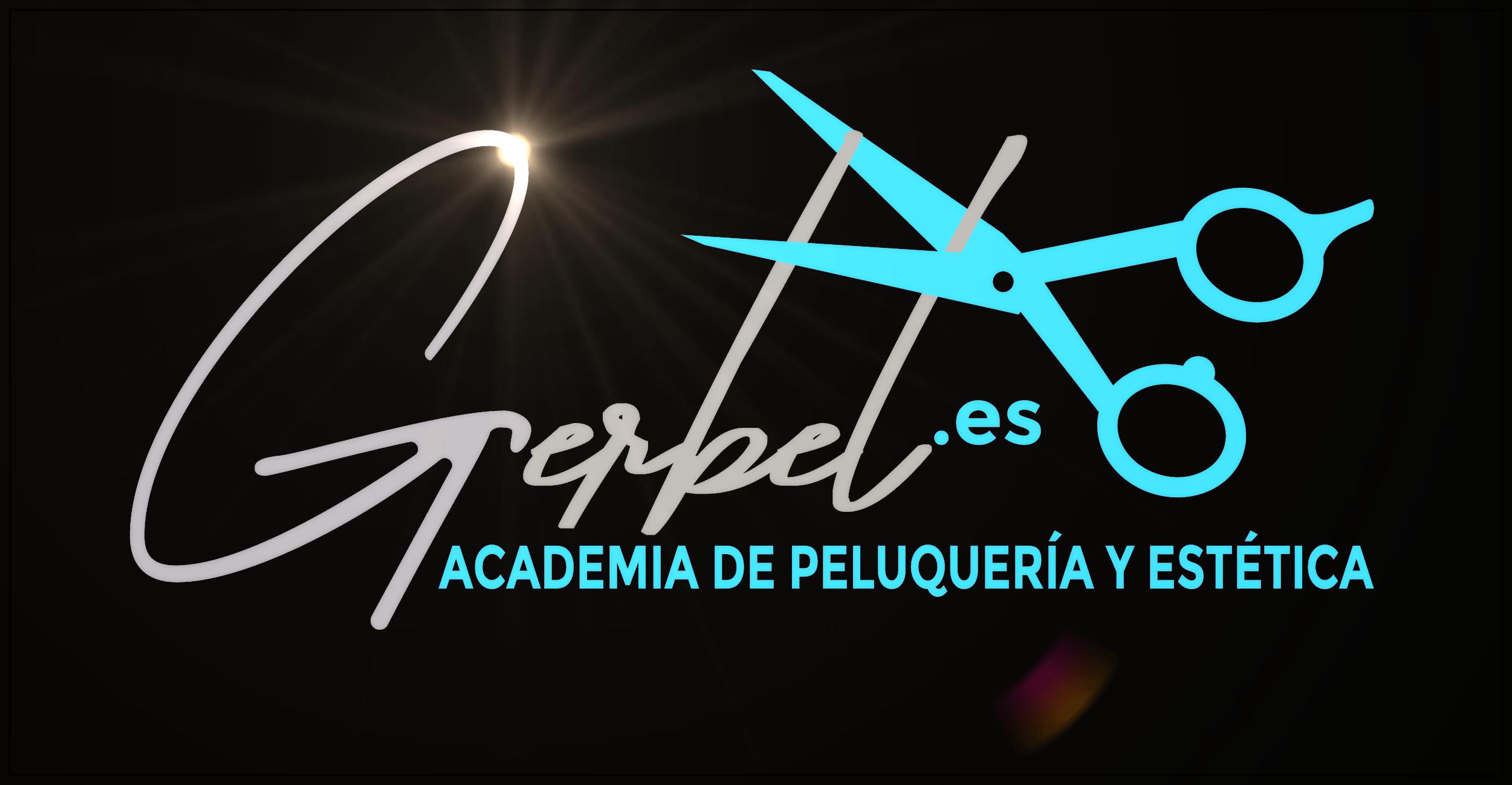 Gerbel